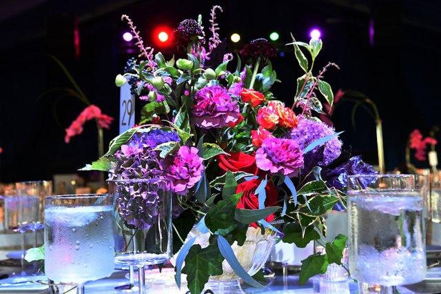 Florals by Garden Delights.JPG