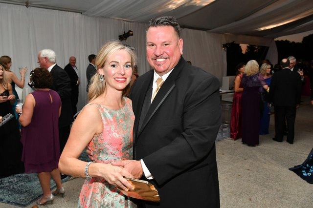 Heather and Robby Hackett.JPG