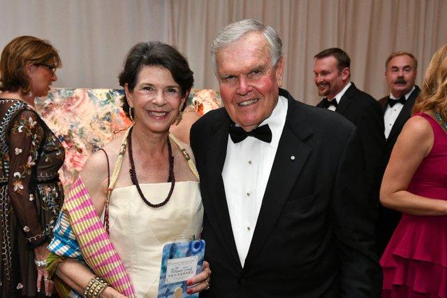 Kay and Rod Heller.JPG