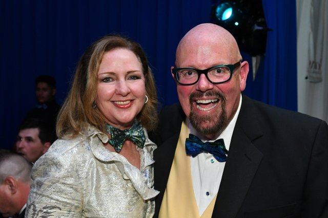 Susan Andrews and Robert Hicks.JPG