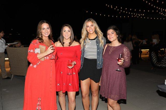 Kelly Connolly, Kirby Hamblen, Hannah Barnes, Jennifer Palevo.jpg