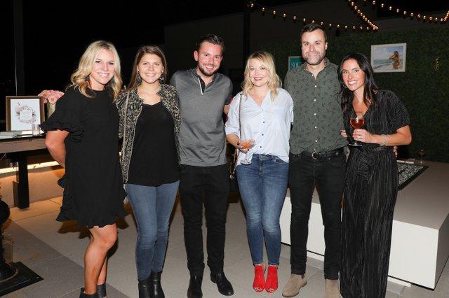 Sloane Logue, Audrey Bounds, Matt Musacchio, Carrie Morgan, Matthew Morgan, Michelle Kirk.jpg