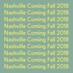 Nashville_StoresComingSoon.jpg