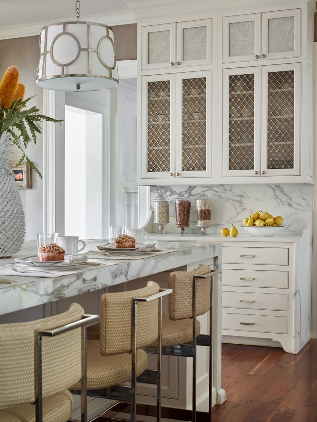 NLHomeAwards18_BestKitchenRemodel.jpg