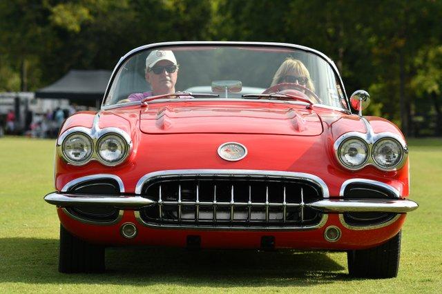 Classic car show.JPG
