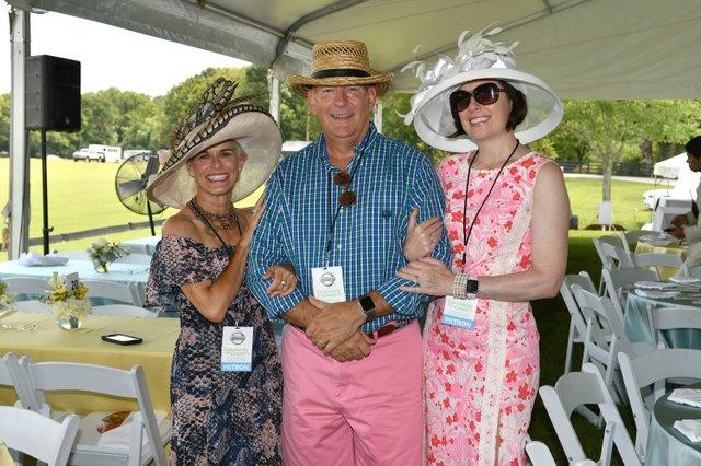 Eleanor Menefee Parkes and John and Crispin Menefee.JPG