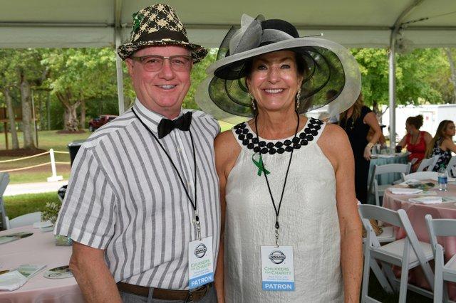 Greg Flittner and Nancy Smith.JPG