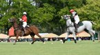 Ironhorse Farms and Colonial Hill Farm teams compete in Chukkers for Charity 2018.JPG
