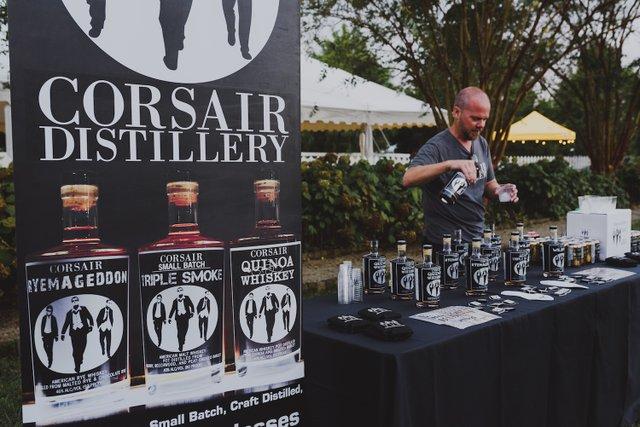 Corsair Distillery.jpg