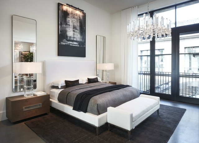 Nashville_315_Modern_Bedroom_R1.jpg