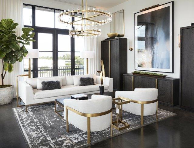 Nashville_314_Modern_Livingroom_R1.jpg