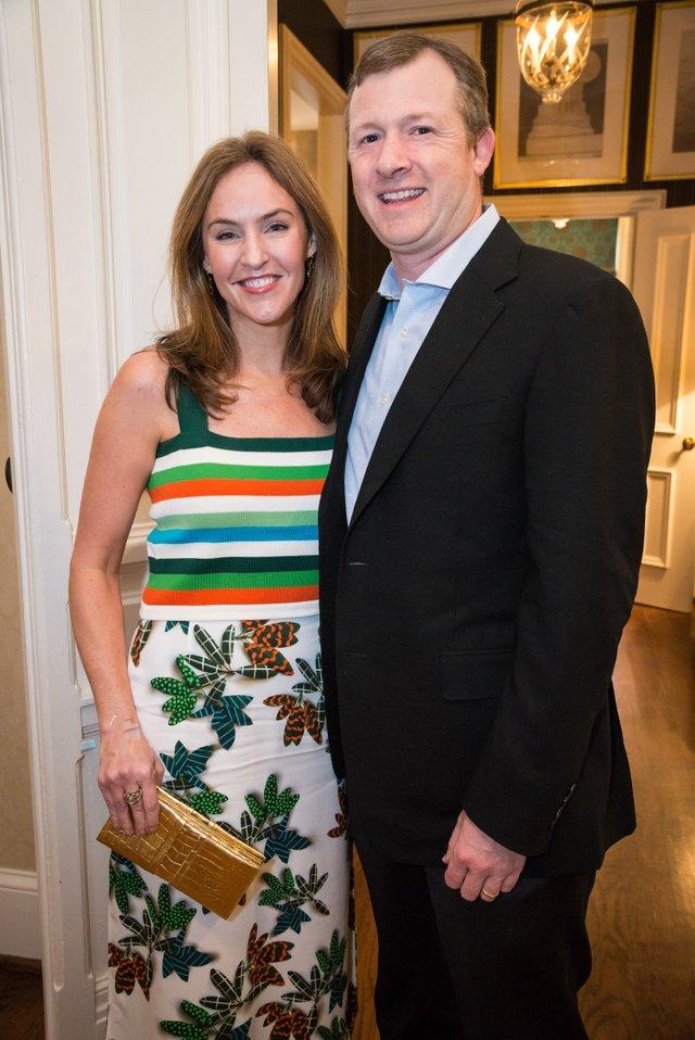 Adrienne and Richard McRae (1).jpg