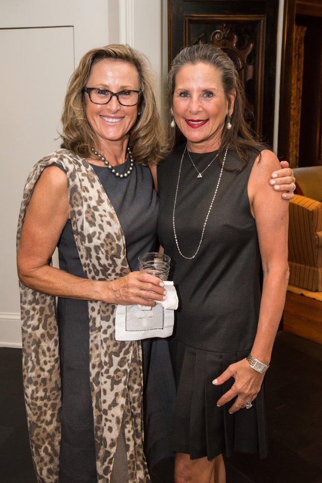 Jacqueline Hutton and Julie Boehm.jpg