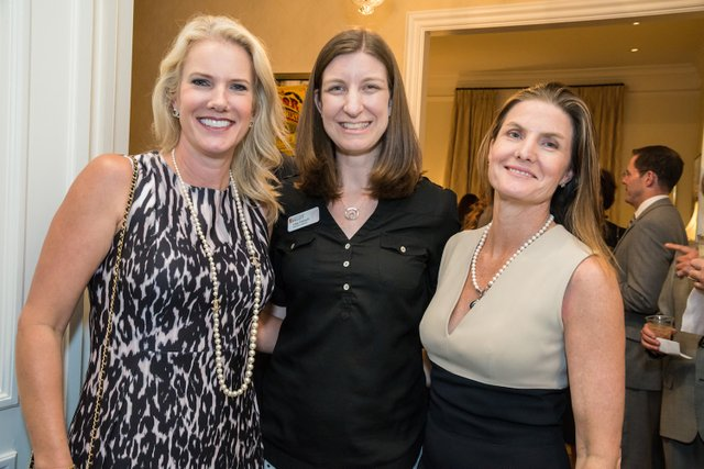 Suzanne Smothers, Lisa French, Kindy Hensler (1).jpg