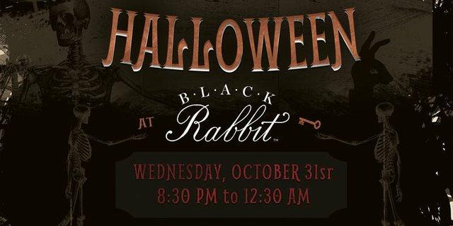 HalloweenBlackRabbit.jpg