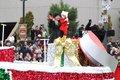 Kelly Clarkson Parade.jpg