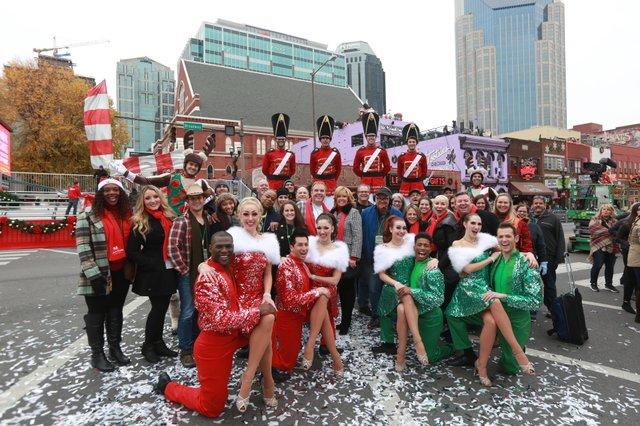 Past Christmas Parade Photo.jpg