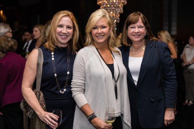 Avery Young, Carol Arrowood, Beth Adams.jpg