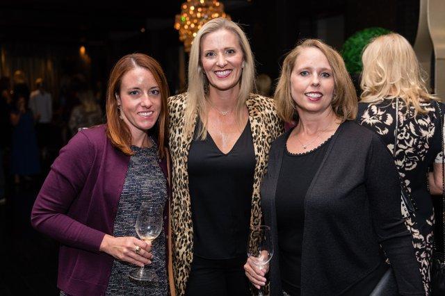 Emily Pruett, Kim Shepard, Beth Workman.jpg