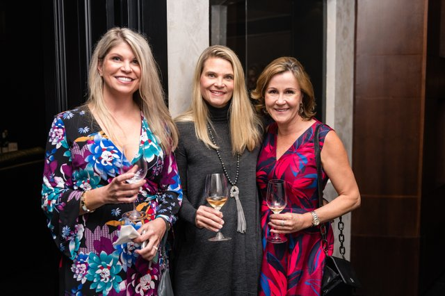 Kendra Davies, Johnetta Blakely, Eileen Connelly.jpg