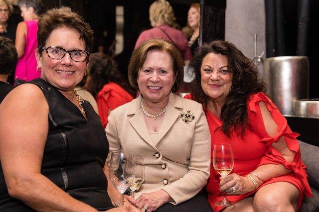 Lynne Teckman, Pam Taylor, Sharon Piper.jpg