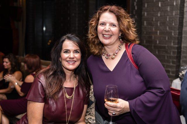 Tara Mullaney, Sandy Obodinski.jpg