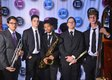 NJW Young Artists Band-Mayur Gurrukal, Tyler Bullock, Jacob Kitchen, Slade Moore, Baily Johnstone.jpg