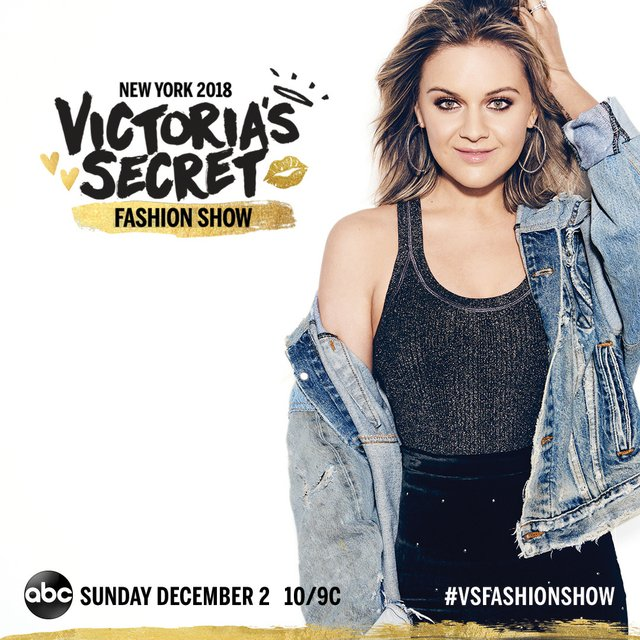 Kelsea_VS fashion show.jpeg