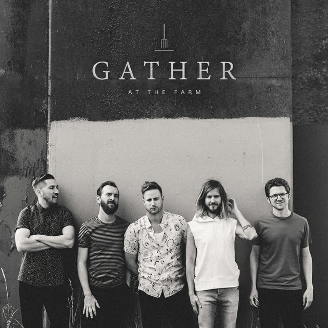 Gather_Social_02.jpg