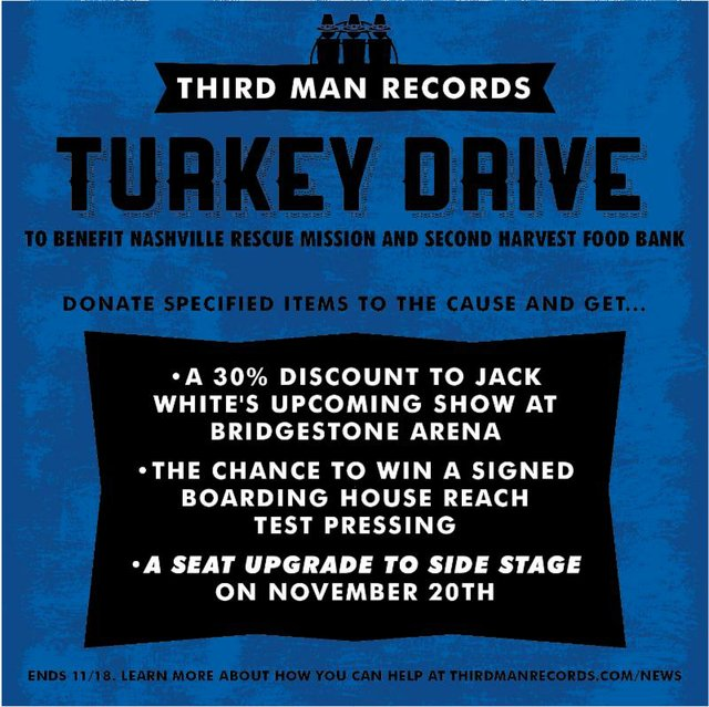 ThirdManRecords_TurkeyDrive.jpg