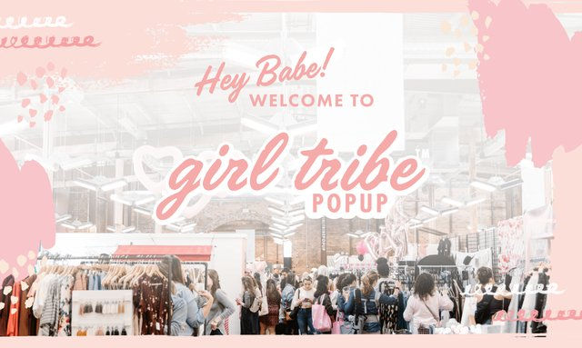 GirlTribePopUp.png