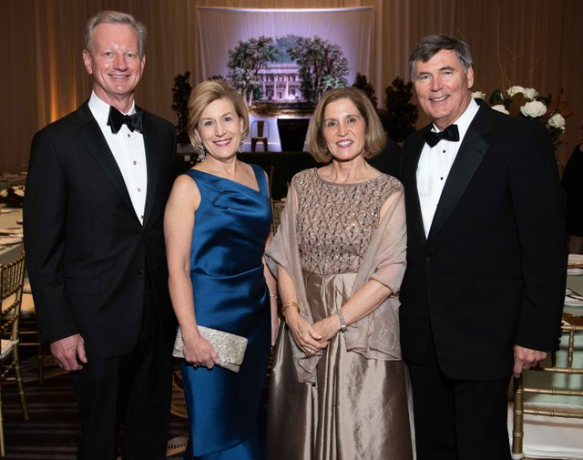 Darryl and Carol Yochem, Sally and Bill Norton.jpg