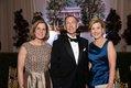 Sally Norton, Howard Kittell, Carol Yochem.jpg
