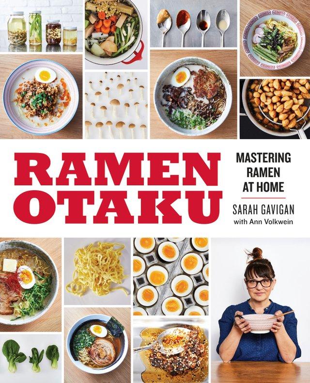 Ramen_cookbook-9.indd