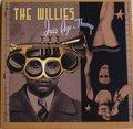The+Willies+at+Black+Rabbit.jpeg