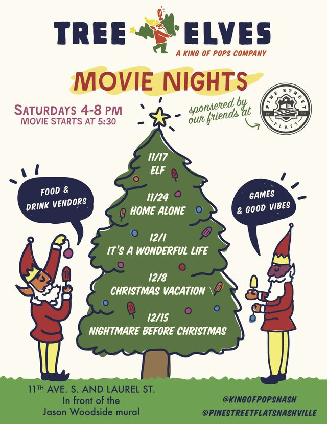 Nash_Tree-Elves_movie-nights.jpg
