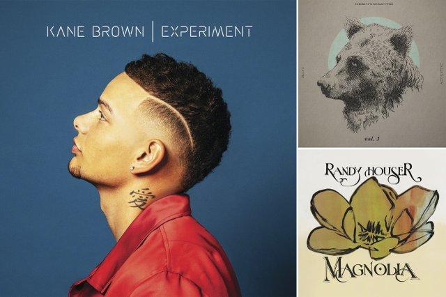 NovAlbums.jpg