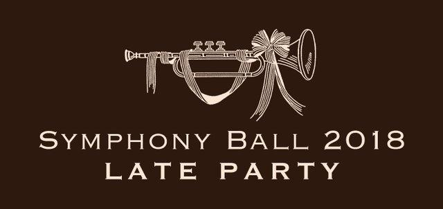 symphonyball2018_1440x680.jpg