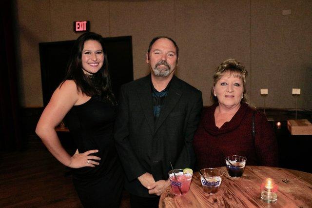Ali Ensnaugle, Kathy Green, Ron and Hesch.jpg