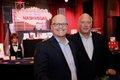 Bill Keller and Bill Phillips.jpg