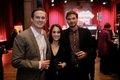 David Russell, Melissa Russell, and Jim Caden.jpg
