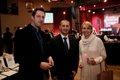 Jamie Gibbs, Sean Walsh, and Kobie Pretorius.jpg