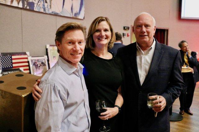 Jeff Bell, Marilyn Burns, and Bill Phillips.jpg