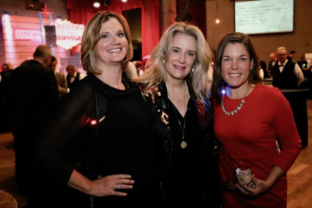 Marilyn Burns, Kristy Huddleston, and Ashley Zuber.jpg