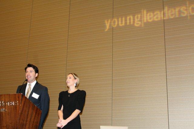 YLC Fall Leadership Luncheon 11-15-18 Photo 15.JPG