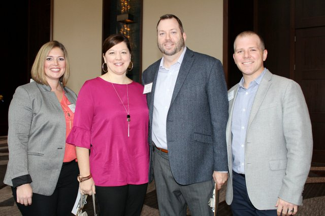 YLC Fall Leadership Luncheon 11-15-18 Photo 2.JPG