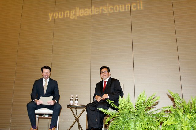 YLC Fall Leadership Luncheon 11-15-18 Photo 22.JPG