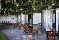 Urban_Winery_054.jpg