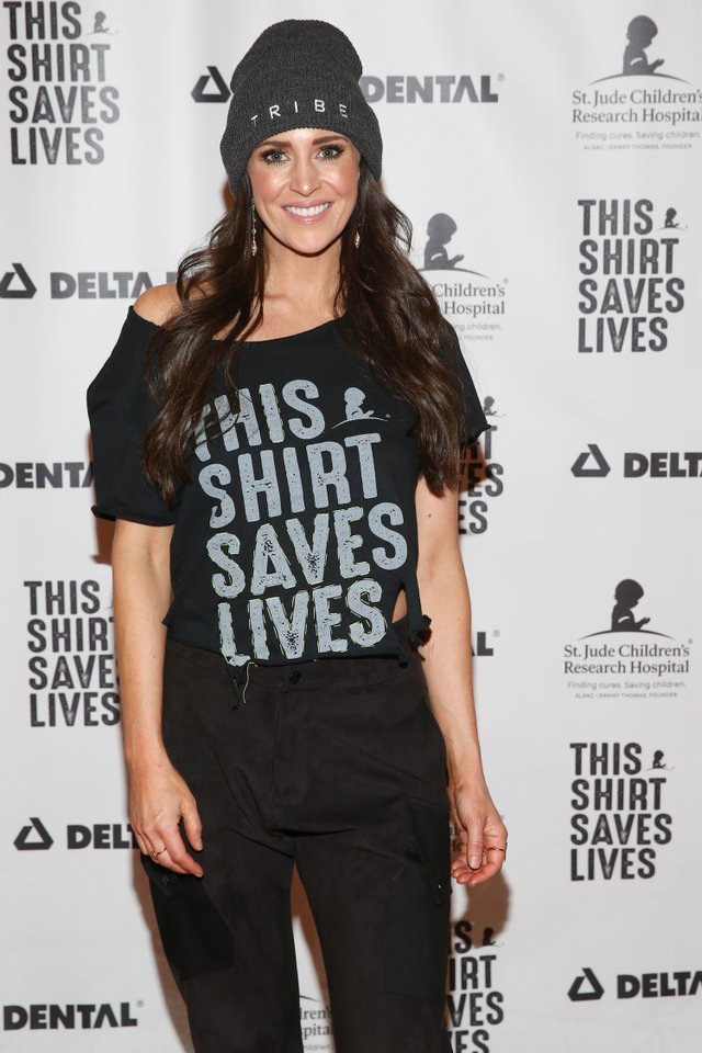 Kelleigh Bannen styled by Tribe Kelley.jpg