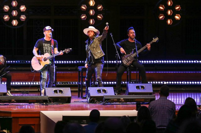 LOCASH performs at This Show Saves Lives.jpg